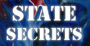 state-secrets-cover-iii