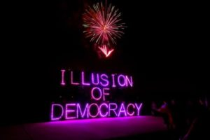 illusionofdemocracy