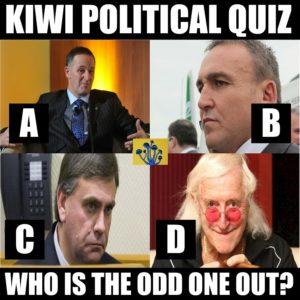 kiwipoliticalquiz