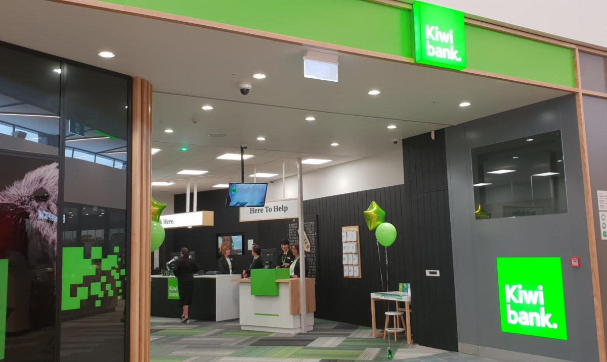 Te Reo With Mnemonics: Banking And Money Words